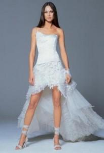 svadebnye-platya-novye-napravleniya-svadebnoj-mody