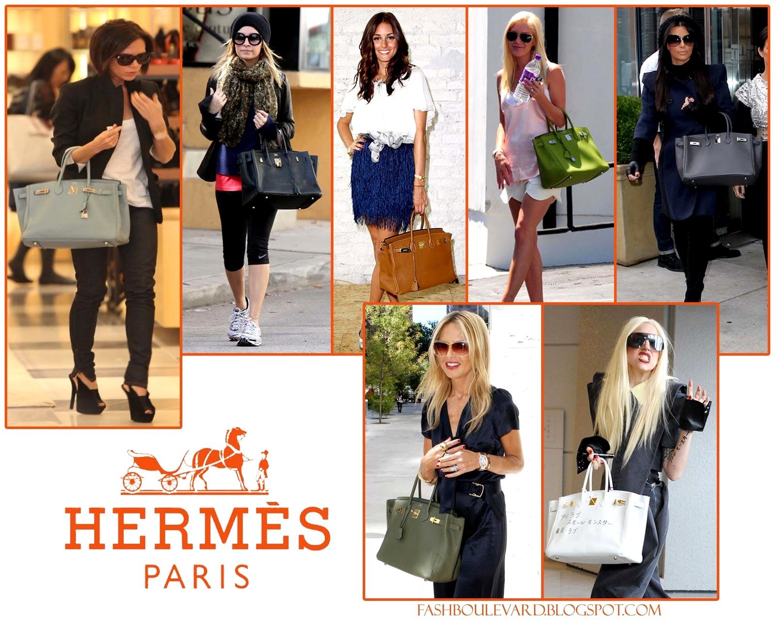 Hermes Одежда